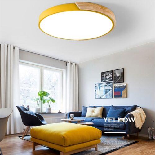 Les Plafond Menées Ultra Salon Lampes Pour D'éclairage De Lustres 8nOvNwm0