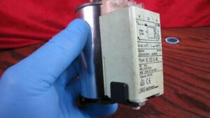 AC250v-EWS-Capacitor-amp-Igniter-assy-part-taken-from-Accu-Roller-250