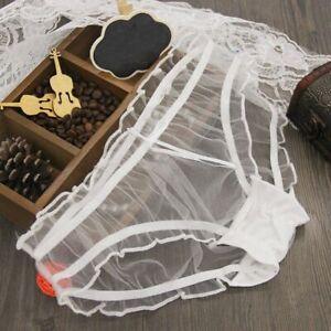 Women-Panties-Lace-Thongs-Ultra-thin-Mesh-Underwear-Transparent-Lingerie-Knicker