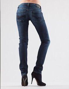 DIESEL-Jeans-mod-MATIC-Taglia-30