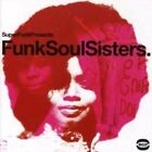Funk Soul Sisters [BGP] by Various Artists (Vinyl, Jul-2003, BGP (Beat Goes Public))