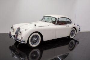 1958-Jaguar-XK-SE-Fixed-Head-Coupe