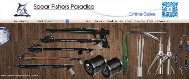 spearfishersparadise