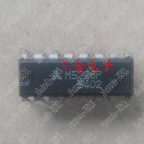 5PCS USED M5226P