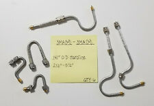 6 Smam Smam 0141 Od Hardline Cables 25 55