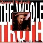 Darrell Nulisch - Whole Truth (2003)