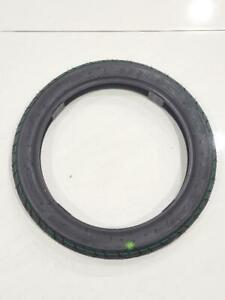 ONE MOTORCYCLE  TIRE 6 PR TUBE TYPE 2.75-16  GOMA DE MOTO 2.75-16 6 CAPAS