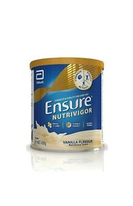 Ensure-Nutrivigor-Food-Supplement-With-Protein-amp-Vitamin-D-Vanilla-Flavour