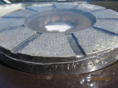 2404 and John Deere MT Brake Disc 240 Farmall Super C 330 200 340 230 404