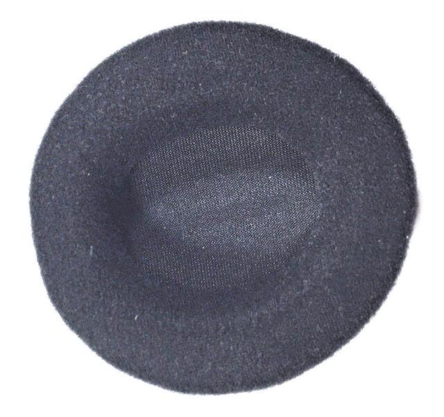733eb9b01b5 JBL WR2.4 Digital Wireless Over-Ear Headphones Cushion Black Replacemt  Genuine