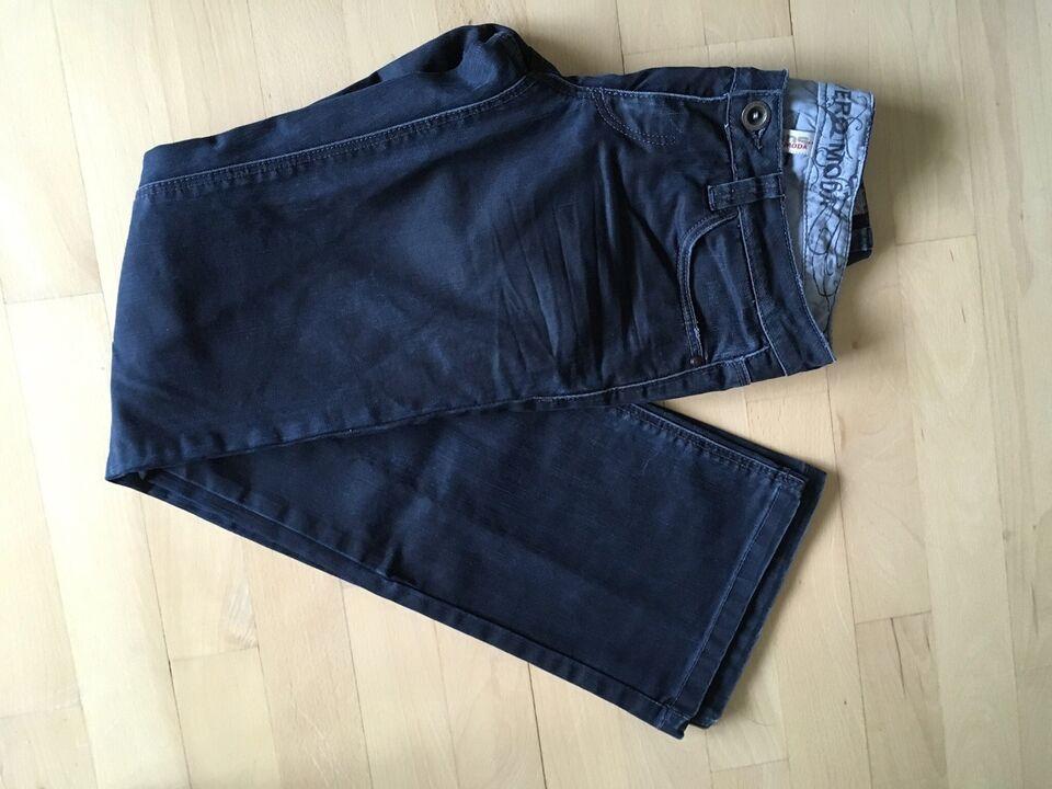 Jeans, Vero Moda, str. 36