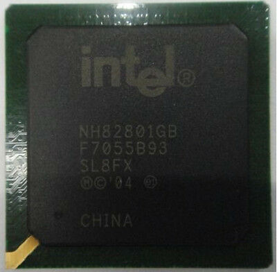 DRIVER: INTEL NH82801GB SL8FX MOTHERBOARD