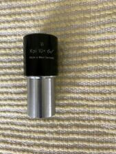 Zeiss W Kpl 10x Microscope Eye Piece