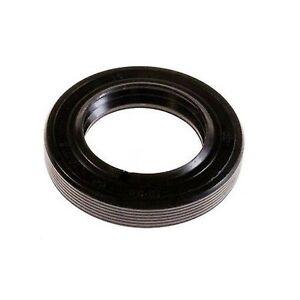 Originale haier machine à laver roulement huile joint HW-C1270TVE me-u HW-C1270TVE-U
