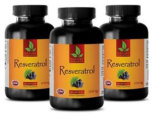 Resveratrol-Supreme-1200-mg-Anti-Aging-Advanced-Antioxidant-3-Bottles