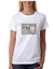 USA-Made-Bayside-T-shirt-Country-Families-Are-Hearts-All-Stitched-Together thumbnail 1