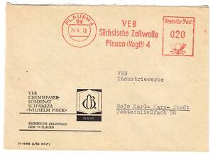 AFS-VEB-Saechsische-Zellwolle-Plauen-Vogtl-4-o-Plauen-4-99-24-4-73