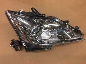 Genuine Lexus Bulb 12V,65W SAE Headlamp 9098113046 60W ECE