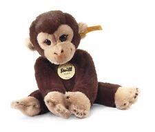Steiff Kleiner Freund Affe Koko Schimpanse 25cm Kuscheltier 30°C Geschenk 280122