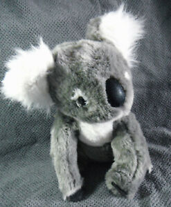 1912c-Koala-23cm-Windmill-Toys-Australia-plush