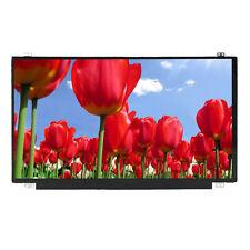 "New 14.0"" for AU Optronics B140XW02 V2 Laptop LCD LED WXGA Screen Slim Glossy"