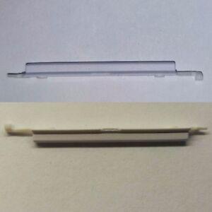 Genuine-Asus-Zenpad-8-Z580C-Volume-Button-Plastic-Cover-Replacement-Part