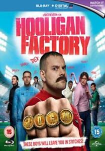 The-Hooligan-Factory-Blu-Ray-Nuevo-Blu-Ray-8297318