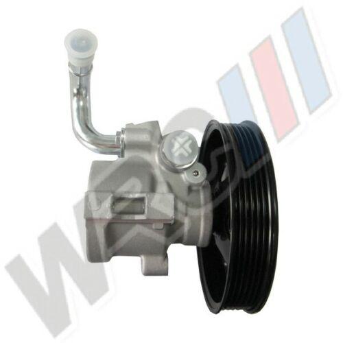 C100, C140 Neu Hydraulische Servopumpe für Chevrolet Capitiva // DSP1834