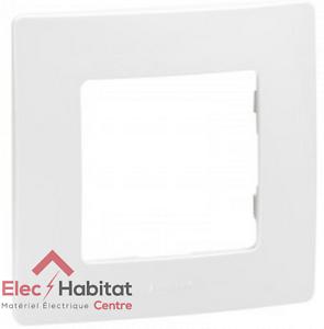 Plaque-1-poste-Niloe-blanc-pur-Legrand-665001