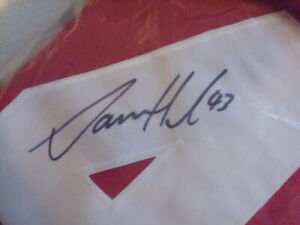 Darren-Helm-AUTOGRAPHED-Detroit-Red-Wings-REEBOK-HOME-JERSEY-SIGNED-SIZE-52