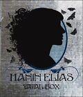 Fatal Box [Box] by Hanin Elias (CD, Jun-2011, 3 Discs, Fatal Recordings)