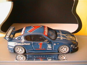 MASERATI-TROFEO-1-PRESS-VERSION-2005-BBR-AUDEMARS-PIGUET-GASOLINE-GAS10005-1-43
