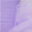 Dress-Net-Fabric-Tutu-Mesh-Tulle-Fancy-Fairy-Bridal-Petticoat-Material-Dance thumbnail 8