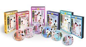 Chinese-Wushu-Sanda-Kungfu-Series-Complete-Set-by-Yang-Xiaojun-8DVDs