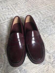 boys brooks brothers Shoes   eBay