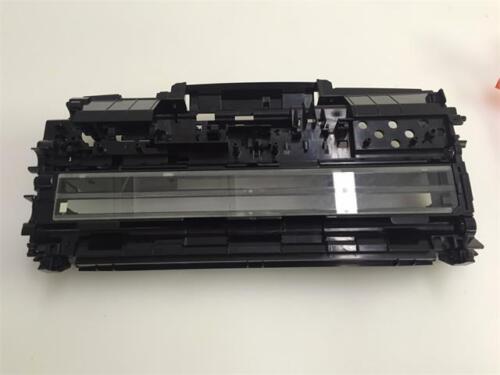 Fujitsu PA03540-F912 Scanner Upper Frame Assembly with Glass fits FI-6140 FI-624