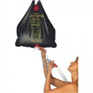 Flexible-Campingdusche-Camping-Zelten-Dusche-Outdoor-Duschen-Solardusche-Shower