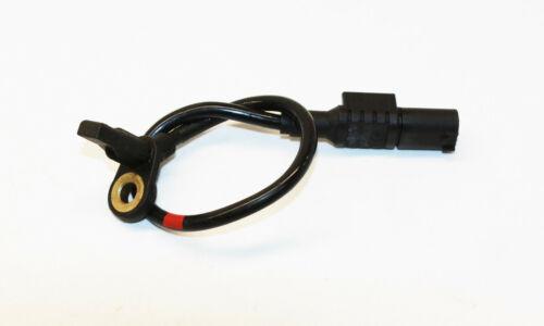 Origina mercedes ml w164 Capteur ABS impulsion Vitesse donateurs Arrière a1645400717