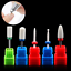 Pro-Ceramic-Nail-Art-Drill-Bits-Gel-Removal-Pedicure-Manicure-Rotary-Burr-Tool