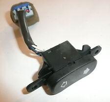 Nissan Primera 1998 (P11)  Sunroof Switch