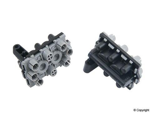 Climate Control Vacuum Power Change Over Valve-Genuine fits 97-02 SL600 6.0L-V12