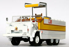 STAR 660 PAPAMOBILE  ( 1979 ) -- 1/72 -- IXO/IST -- NEW