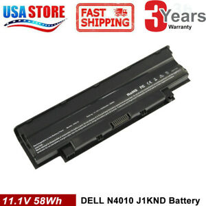 Battery-for-Dell-Inspiron-N4110-N4010-N5010-N5110-N7110-M5010-M3010-J1KND