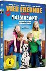 Vier Freunde und ein Dalmatiner (2015)