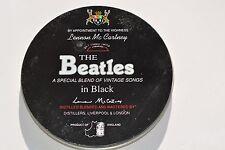 Beatles in Black featuring Tony Sheridan CD gebraucht
