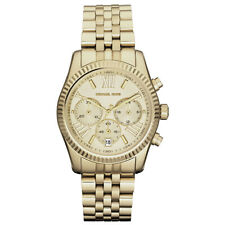 Michael Kors Lexington Midsized Watch » MK5556 iloveporkie COD PAYPAL deal