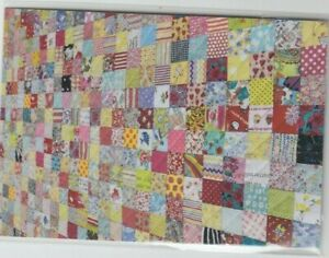 Postcard-Project-3-Scrappy-Squares-Jen-Kingwell-Collective