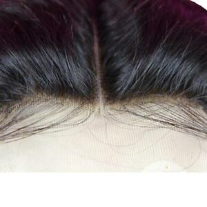 Unprocessed-Lace-Top-Closure-100-Brazilian-Remy-Virgin-Hair-Wave-Straight-4-4-039-039