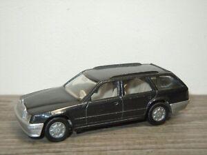 Mercedes-300TE-Break-Siku-Germany-34093