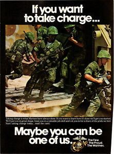Vintage-1978-U-S-Marines-Maybe-You-Could-Be-One-of-Us-Print-Ad-USMC